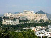 greciya011