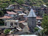 gruziya009