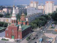 rossiya004