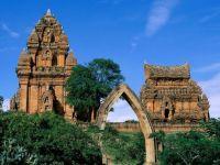 vietnam014